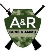 A & R Guns & Ammo,LLC
