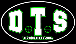 DTS TACTICAL, LLC