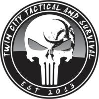 Twin City Tactical & Survival