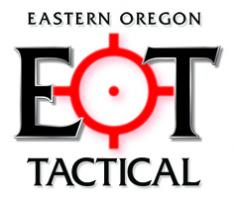 East Oregon Tactical