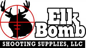 Elk Bomb Shooting Supplies LLC