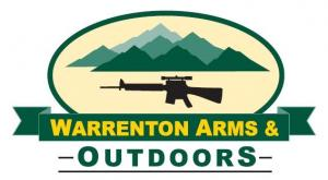 Warrenton Arms & Outdoors