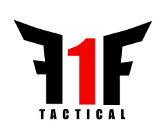 FIFTY1FIFTY TACTICAL, LLC.