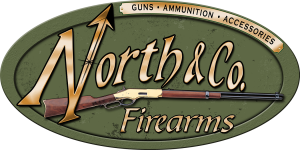 North and Company Firearms