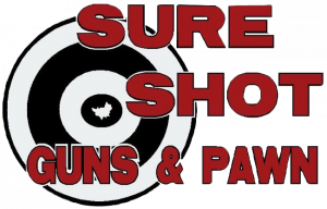 Sure Shot Gun Shop