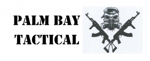 Palm Bay Tactical