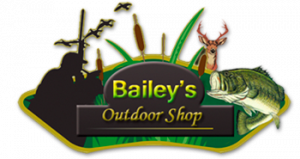 Bailey's Outdoor Shop